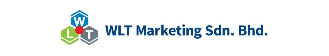 WLT Marketing Sdn Bhd