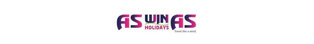 Aswinas Holidays Sdn Bhd
