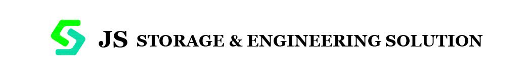 JS Storage & Engineering Solution