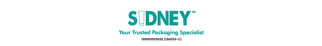 Sidney Industries Sdn Bhd