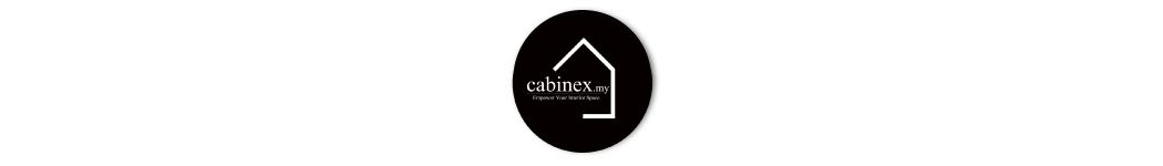 cabinex.my