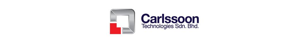 Carlssoon Technologies (Malaysia) Sdn Bhd