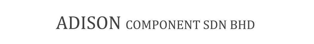 Adison Component Sdn Bhd