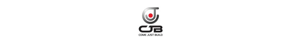 CJB Cabplus Sdn Bhd