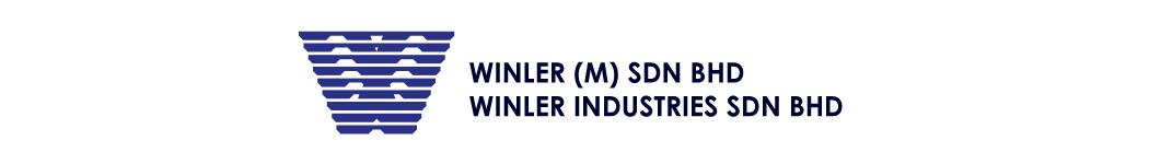 Winler (M) Sdn Bhd