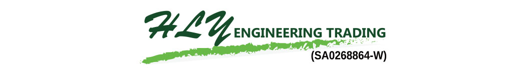 HLY Engineering Trading