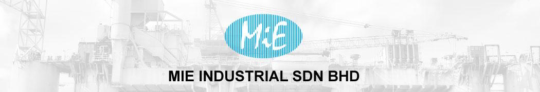 MIE Industrial Sdn Bhd