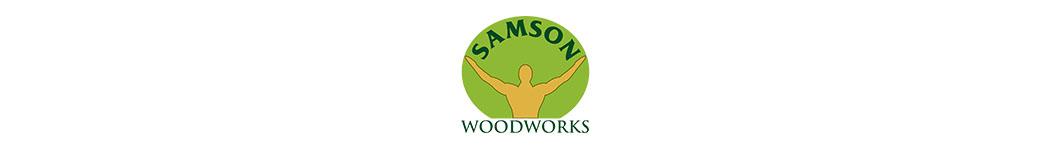 Samson Woodworks