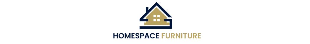 Homespace Supply
