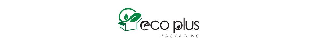 Eco Plus Packaging