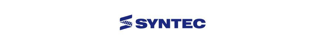 MYSYNTEC TECHNOLOGY SDN BHD