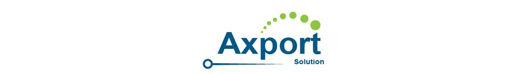Axport Solution Sdn Bhd