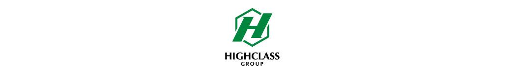 Highclass Technics Sdn Bhd