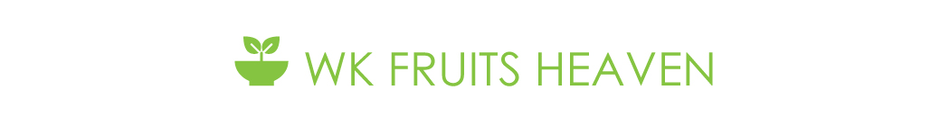 WK Fruit Enterprise