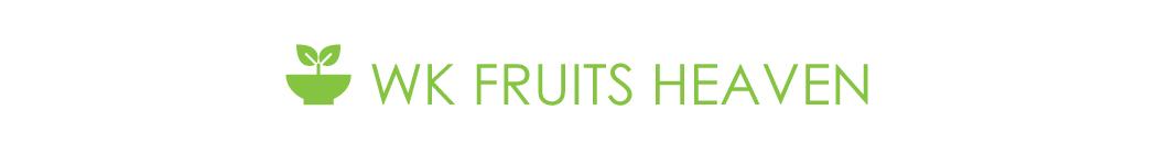 WK Fruits Heaven Sdn Bhd