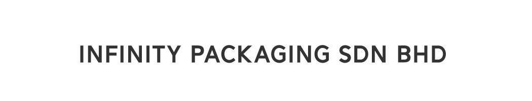 Infinity Packaging Sdn Bhd