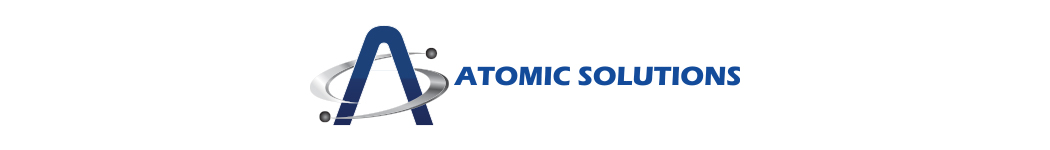 Atomic Solutions Sdn Bhd