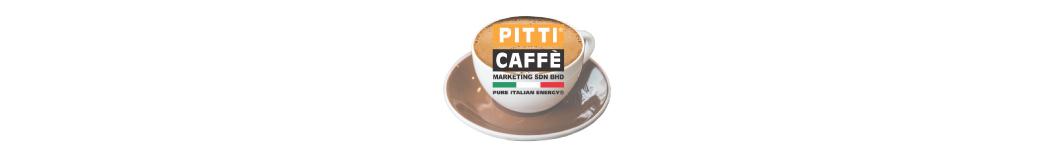 Pitticaffe Marketing Sdn Bhd
