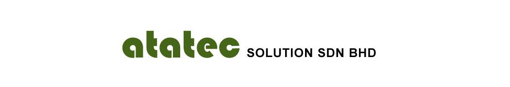 Atatec Solution Sdn Bhd