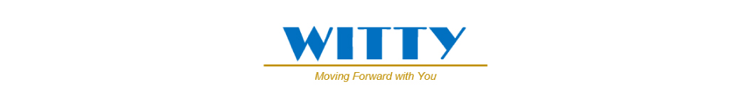 Witty Management & Industry Service