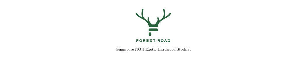 FOREST ROAD PTE LTD