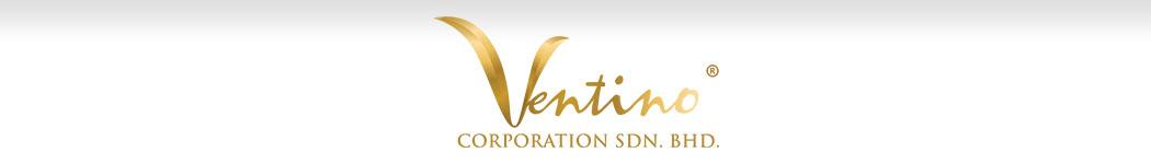 Ventino Corporation Sdn Bhd