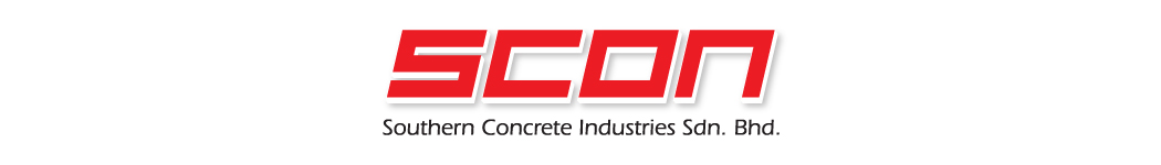 Southern Concrete Industries Sdn Bhd