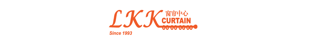 LKK Curtain