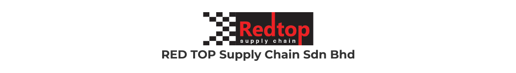 RED TOP Supply Chain Sdn Bhd