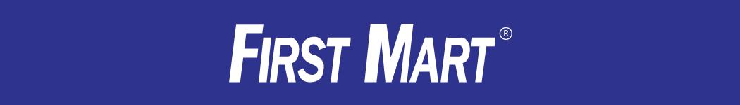 First Mart Vital Sdn Bhd