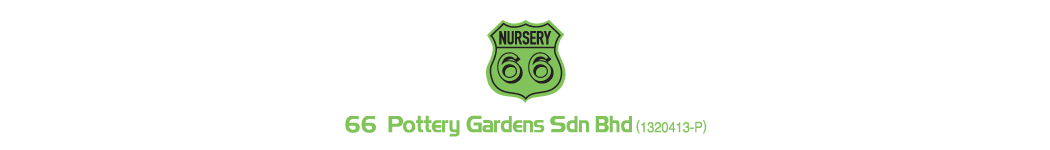 66 Pottery Gardens Sdn Bhd