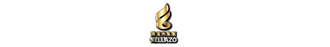 Fellazo Corp