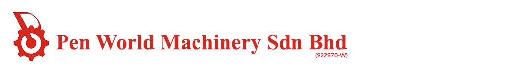 Pen World Machinery Sdn Bhd