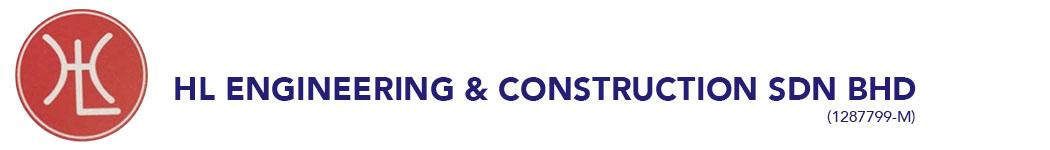 HL Engineering & Construction Sdn Bhd