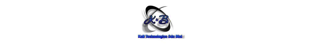 KNB Technologies Sdn Bhd