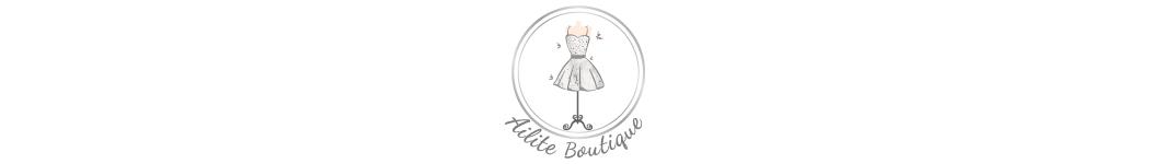 Ailite Boutique