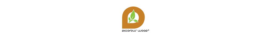 Decorous Wood Sdn Bhd