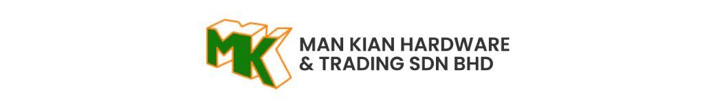 Man Kian Hardware & Trading Sdn Bhd