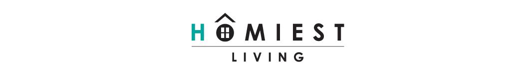 Homiest Living Sdn Bhd