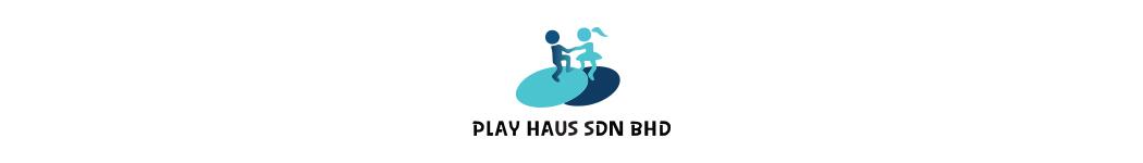 Play Haus Sdn Bhd