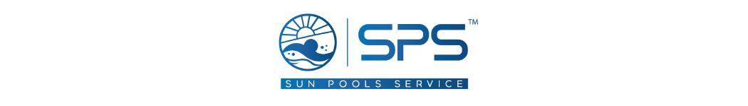 Sun Pools Service (M) Sdn Bhd
