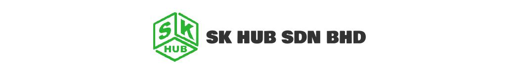 SK Hub Sdn Bhd