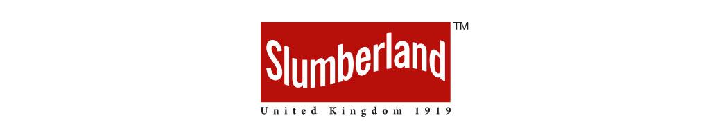 Slumberland Mattress Gallery Johor Bahru