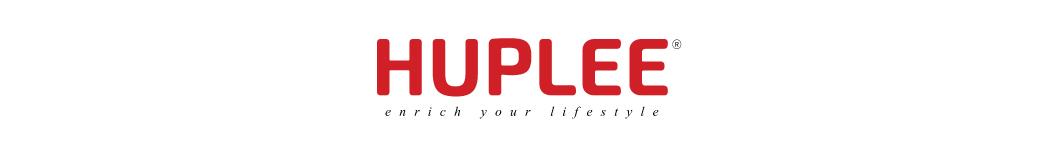 Hup Lee Home Furnishing Sdn Bhd