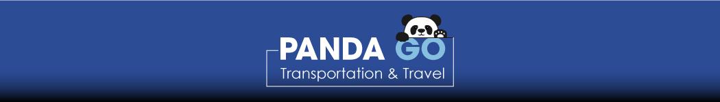 Panda Go Transportation & Travel Sdn Bhd