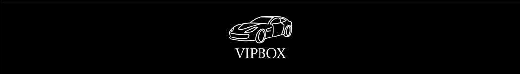 VIP Box Resources