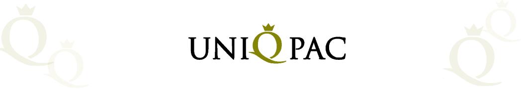 UNIQPAC PACKAGING ENTERPRISE