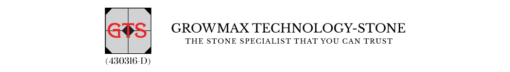 Growmax Technology-Stone (M) Sdn Bhd