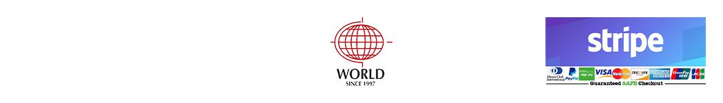 World Hvac Engrg Sdn Bhd