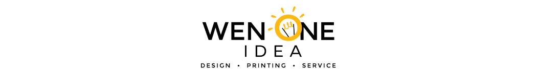 Wen One Idea Enterprise